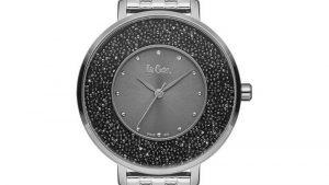 Women's Watch LEE COOPER Crystals LC06624.350. Atofio Koridallos